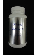 Nickel Reducer