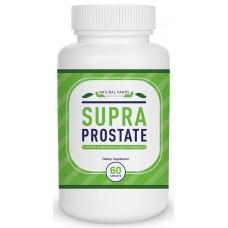 Supra Prostate