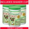 Greens First (Three Bottles)