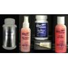 5 Super Hair Trio + 5 Jojoba Oil + 3 Nickel Reducer